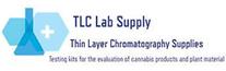 THC Test Kits